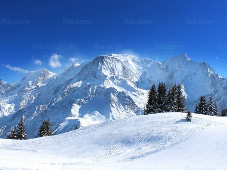 Λευκό Όρος - Αναζήτηση Google