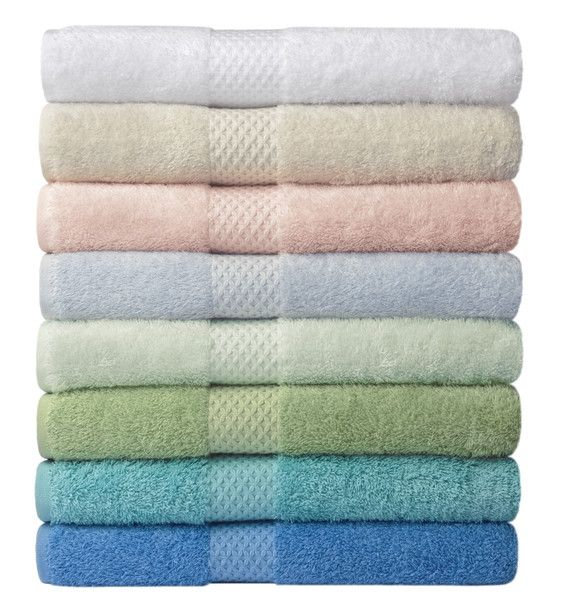 14 Best Images About Luxury Bath Towels On Pinterest