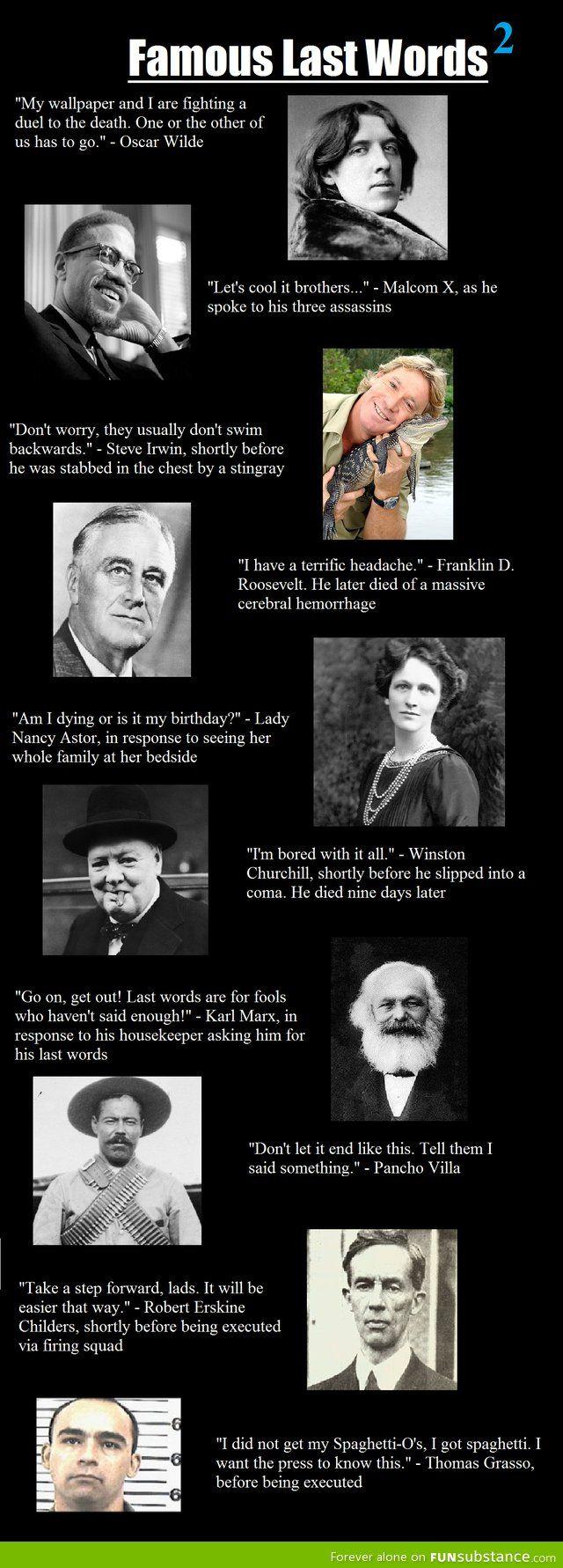 History Quotes - BrainyQuote