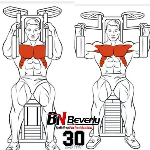 Chest Exercises Ejercicos para Pecho Men's Super Hero Shirts, Women's Super Hero Shirts, Leggings, Gadgets