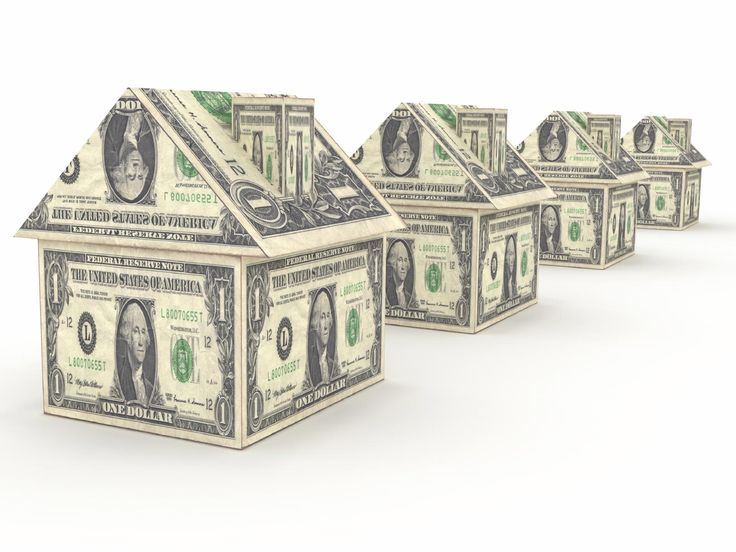 Over the counter tax lien certificates or known as OTC, are the properties that were not sold during the live auction.