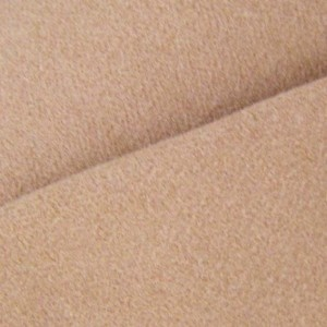 Drap de laine beige : Ma Petite mercerie, 80wool, 20 polyamid, 500g/m, 140 cm, €22.90 per meter + delivery