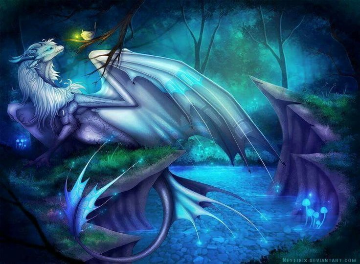 Pin by Margaret Moore on Dragons | Dragon, Dragon art ...