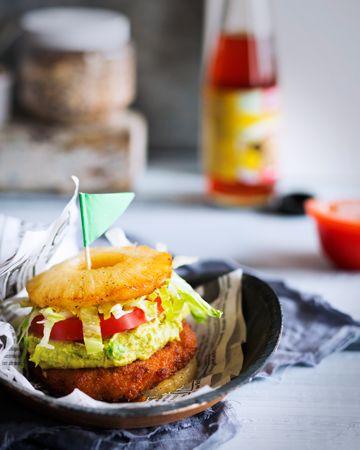 Nyt kauppojen vihannesosastolla Apetit Tuorekset - mahdollisesti suurin ruuanvalmistusta helpottava innovaatio sitten tulen keksimisen.