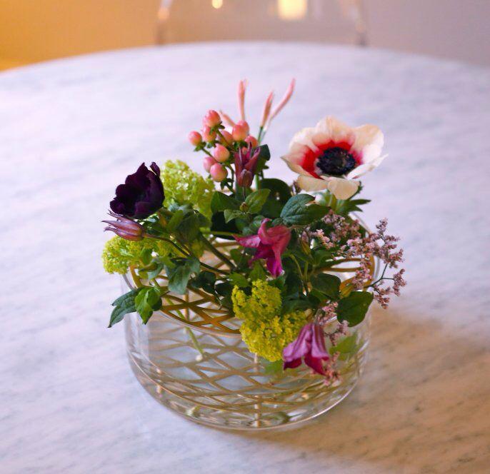Vas Äng från Klong.