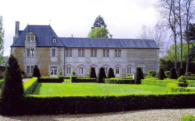 chateau-du-bois-doucet