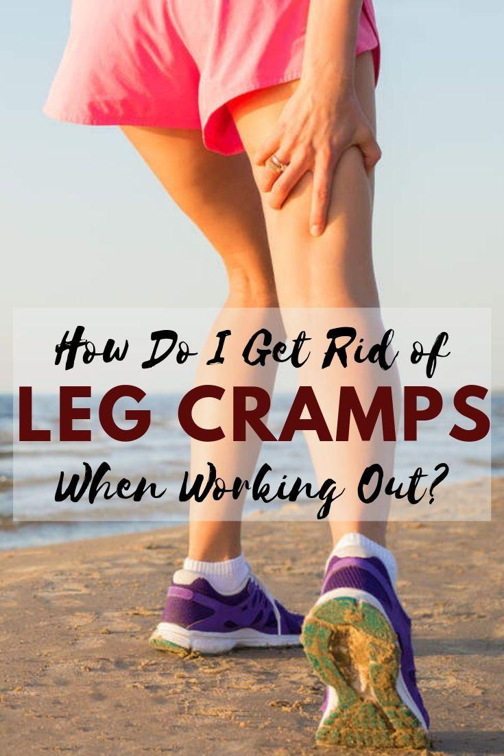f31c0212ac313221e9f17808ac84a33b - How To Get Rid Of Side Cramp While Exercising
