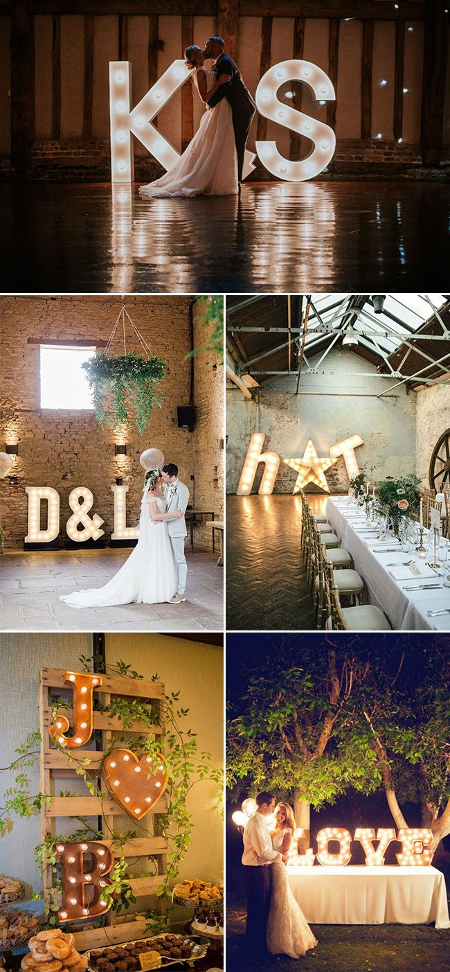 best Hermens wedding  images on Pinterest  Country weddings