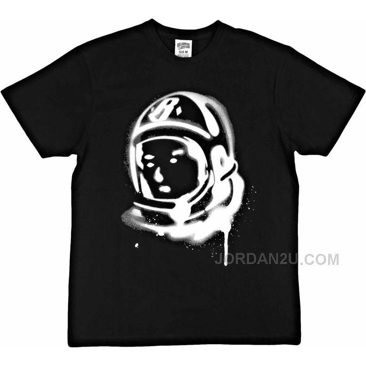 http://www.jordan2u.com/billionaire-boys-club-helmet-spray-tee-black.html Only$49.00 BILLIONAIRE BOYS CLUB HELMET SPRAY TEE - BLACK Free Shipping!