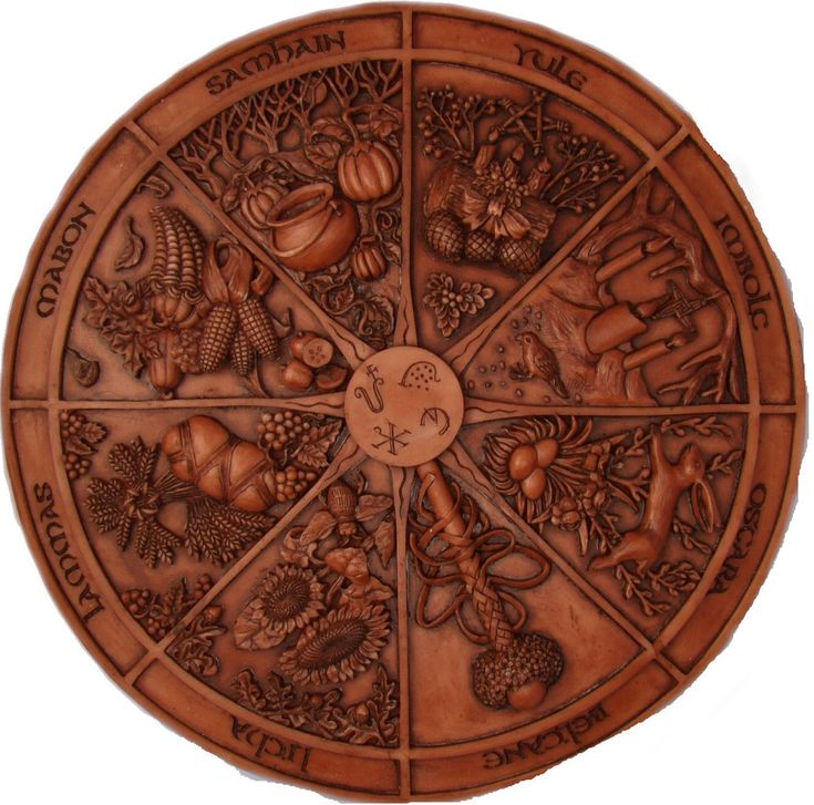 Celtic Calendar Wood : Wheel of the year ritual pinterest wheels celtic