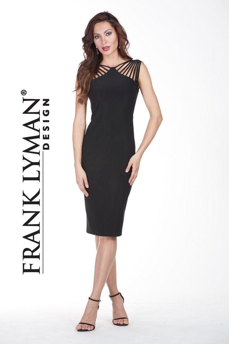 Little Black Dress for any Occassion. 💕 www.sofias-boutique.com