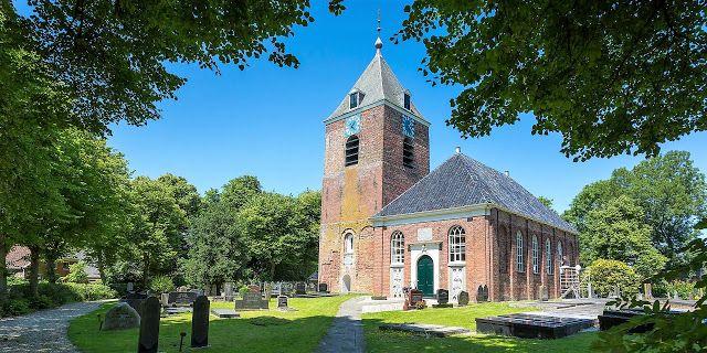 Uitwierde (Groningen)