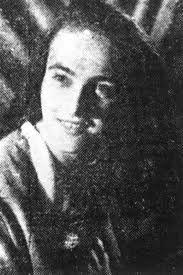 TATIANA SIRETEANU  regizor artistic- scenarist- actor  decedat - cimitirul BALANEANU