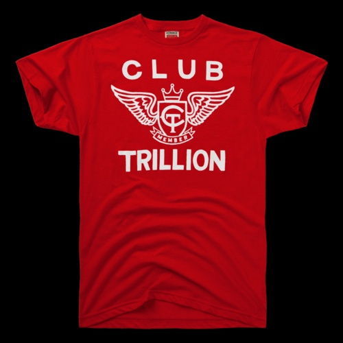 Hoop code: 1 minute played, 0 rebounds, 0 assists, 0 points, 0 turnovers, 0 steals, etc.: Celebrate Mediocrity, Hoop Code, Club Trillion, Grey Forever, Don'T Judge, Minute Played, Trillion T Shirt