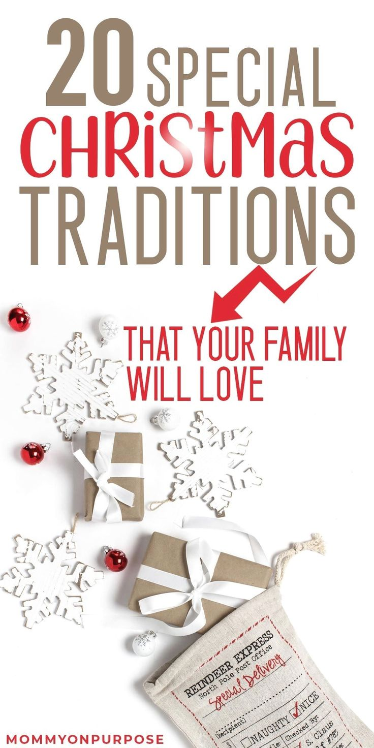 Pin by slavochka on Baby in 2020 Christmas traditions