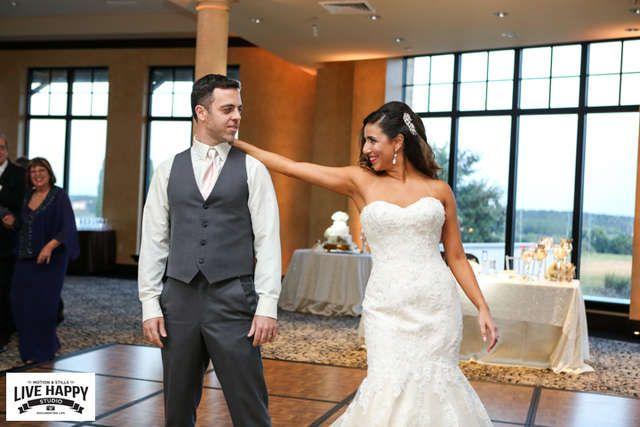 Micheline + Gabriel | Bella Collina | Montverde, FL | Orlando Wedding Photography | Live Happy Studio | www.livehappystudio.com | @VangieEvents @thebellacollina