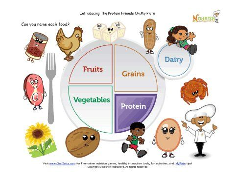 Food Group Printable Game moreover Bc B Ef C C Ca B Food Pyramid Kids File Folder Games likewise Free Library X additionally F Bcc A Aea Ff D Eat Healthy Food Healthy Kids further Food Pyramid Free Printable Game. on teach healthy choices food groups printable file folder game