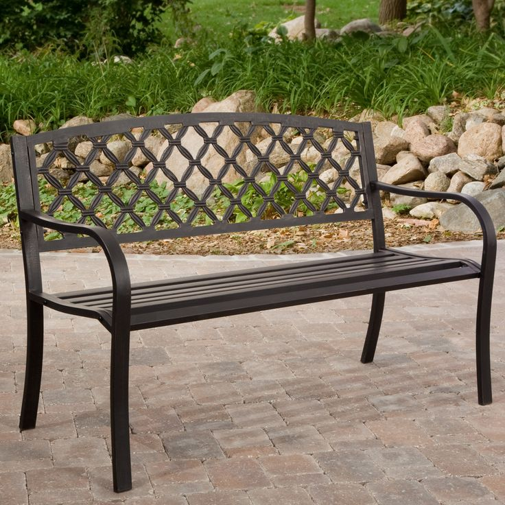 17 Ideas About Curved Outdoor Benches On Pinterest Urban Furniture Street Furniture And
