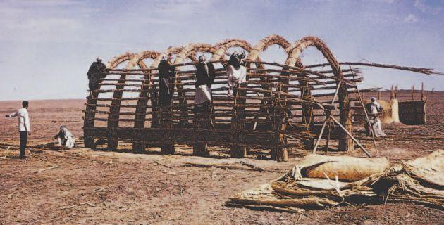 1000 images about architecture de fibre on pinterest for Architettura vernacolare