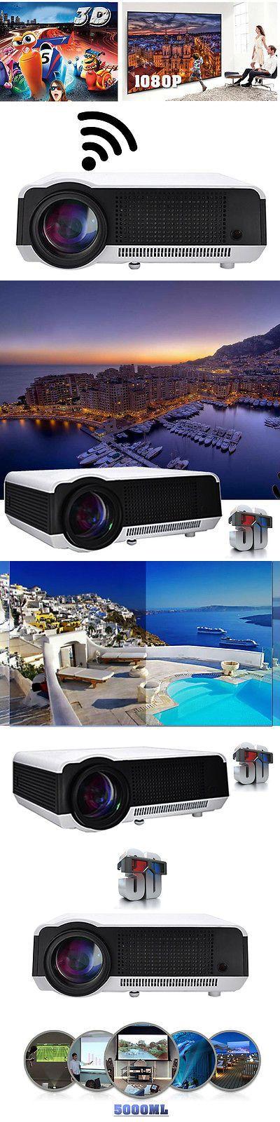 size zero video songs 1080p projectors