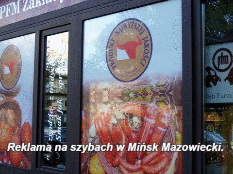 via GIPHY http://drukarnia-minsk.pl