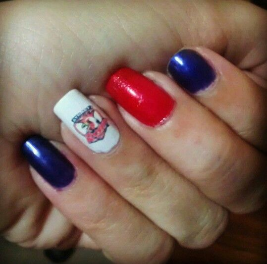 34 best sydney roosters images on pinterest sydney roosters and sydney roosters nail art prinsesfo Gallery