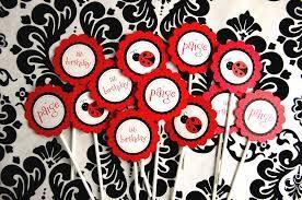 Google Image Result for http://4.bp.blogspot.com/_qoCgvnZmm1Y/SwmsZK9wmmI/AAAAAAAAAZs/59Hy66UBSVQ/s1600/cupcakeflags_ladybug.gif