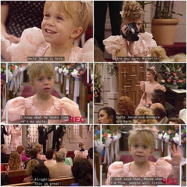 Jessee love sex doll
