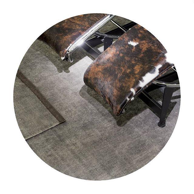 """""""Luoghi"""" G.T.Design collection - Design Deanna Comellini"""
