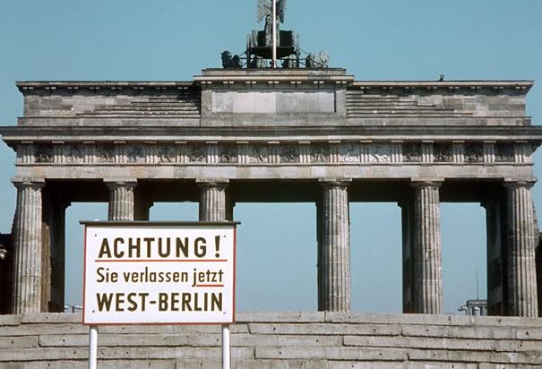 Berlin..as it was when i was a kid