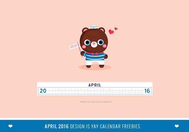 Calendar Planner Windows Gadget : Best desktop gadget downloads images on pinterest