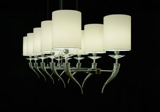 the 89 best feature fittings images on pinterest ceiling lamps