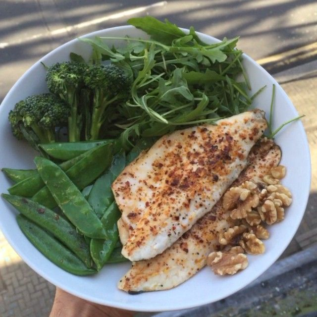 100 ideas to try about the body coach recipes turkey for Turkish sea bass recipe