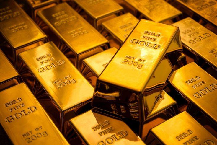 Încă din cele mai vechi timpuri, aurul s-a dovedit a fi cea mai sigură investiție, fiind foarte căutat. Valoarea lui nu se pierde în timp, tocmai de aceea în fiecare epocă, pentru fiecare cultură, aurul a însemnat foarte mult.