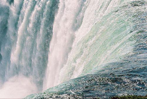 .Horseshoes Fall, Wondrous Waterfal, Cu Water, Fall Film, Mothers Nature, Large Waterfal, Waterfal Beautiful, Everlasting Beautiful, Fall Water