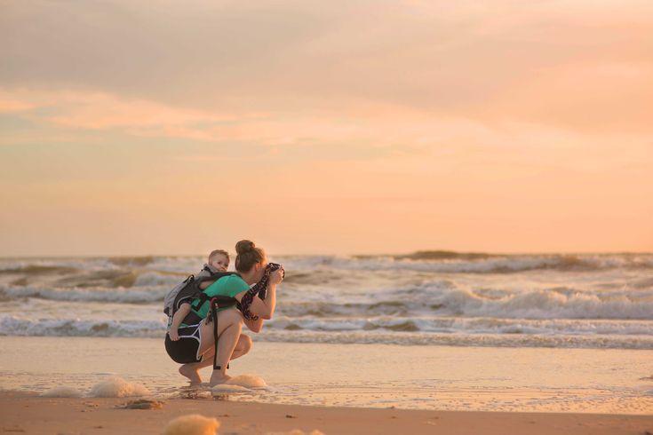 Laura Jennings Studios Panama City Beach - http://www.ljenningsphotography.com/laura-jennings-studios-panama-city-beach/  family photographer, family photography, family photo ideas, sunset photos on the beach, sunset photos beach, sunset photos family, sunset photos couples, sunset pictures, sunset photography