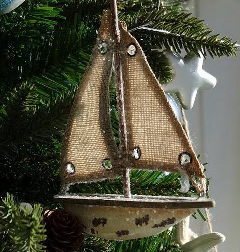 233 best Tropical christmas images on Pinterest | Beach christmas ...