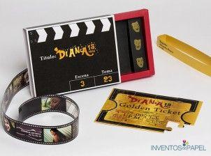 tarjeta-de-invitacion-15-creativa-ticket-cine