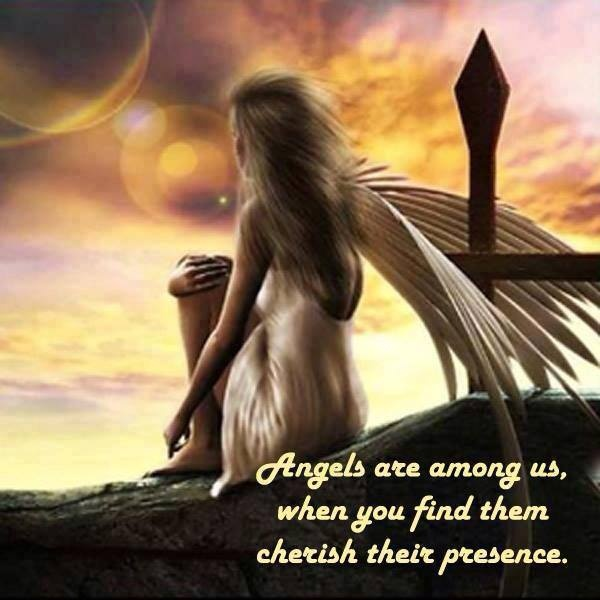 Citaten Over Engelen : Beste afbeeldingen van engeltjes angels