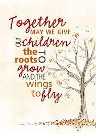 Afbeeldingsresultaat voor children parenting quotes