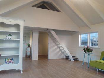 Portable, relocatable Home Christchurch