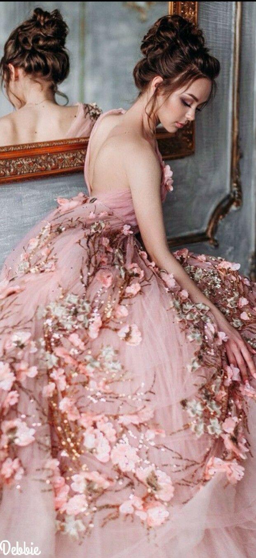 Mejores 152 imágenes de Lady Camille ❤ en Pinterest | Blanco, Bodas ...