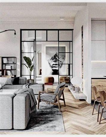 #interior design academy,  #interior design reading,  new york interior design s…