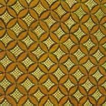 batik pattern - Google Search