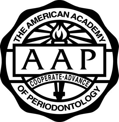 American Academy of Periodontology Publishes Proceedings from Best Evidence Consensus Meeting on Cone-Beam Computed Tomography (CBCT)