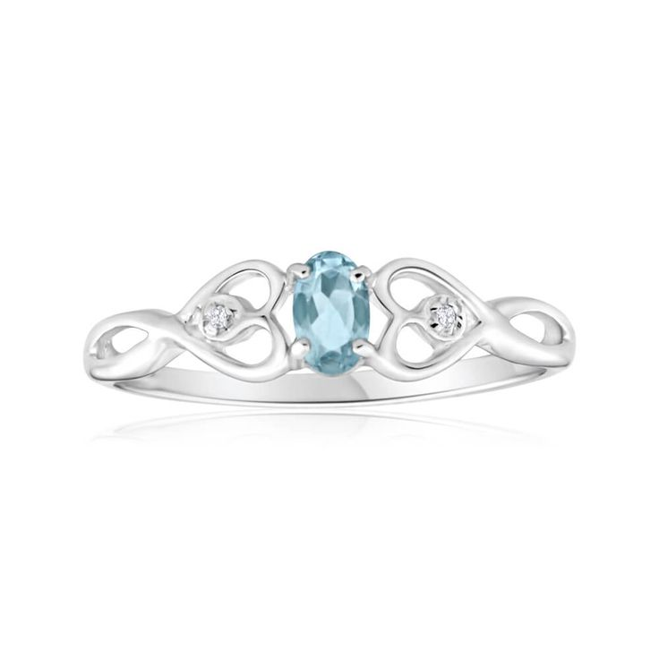 natural-aquamarine-and-diamond-ring-in-9ct-white-gold-20250753-a_15-04-07-10-19-15-shiels-jewellers.jpg (1000×1000)