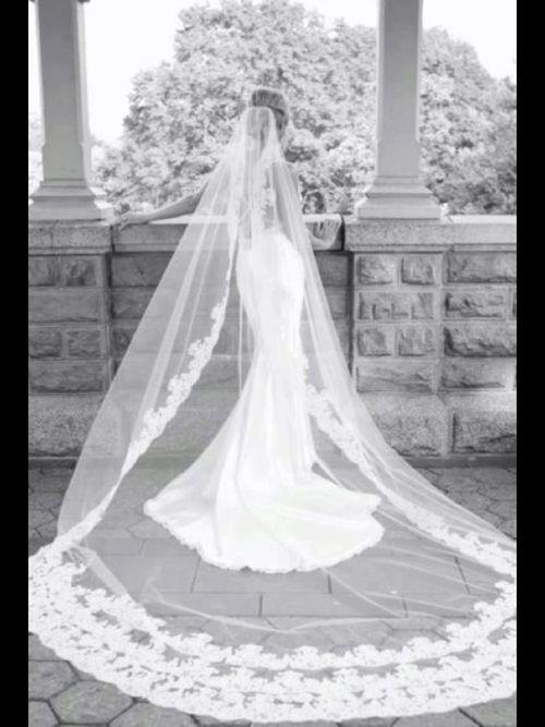 #wedding that's gorgeous