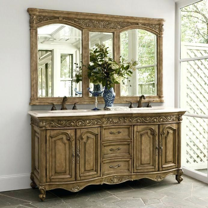 french country bathroom vanities french country bathroom vanities home depot