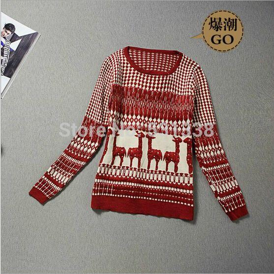 Женщины без бретелек с длинным рукавом свободного покроя с высоким воротником вязаные пуловеры леди осень зима свитер женщины свитера и пуловеры