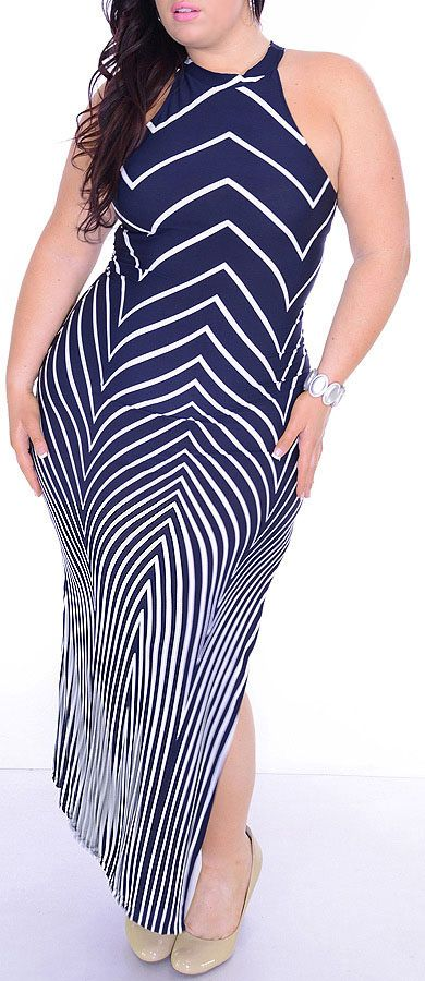 Sweet Melody (Plus)-Great Glam is the web's best sexy plus size online store clothing website for 1X 2X and 3X clothes for women and juniors.